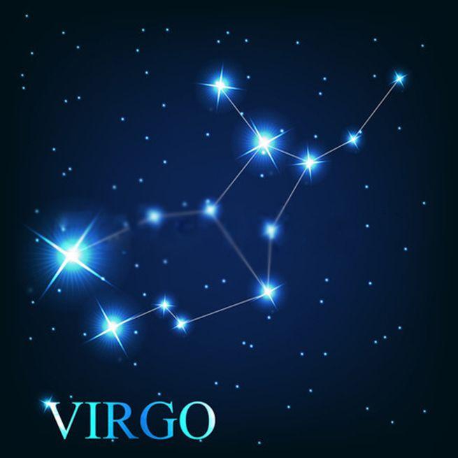 17 Best ideas about Virgo Sign on Pinterest | Zodiac signs ...
