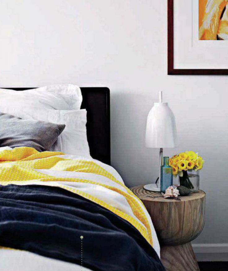 Bedroom Neutral Color Schemes Black And White Interior Design Bedroom Bedroom Chairs At Target Bedroom Decor Gray And Yellow: 99 Best Wall And Trim Colors Images On Pinterest