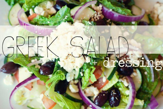 Buy pepper mill salad dressing