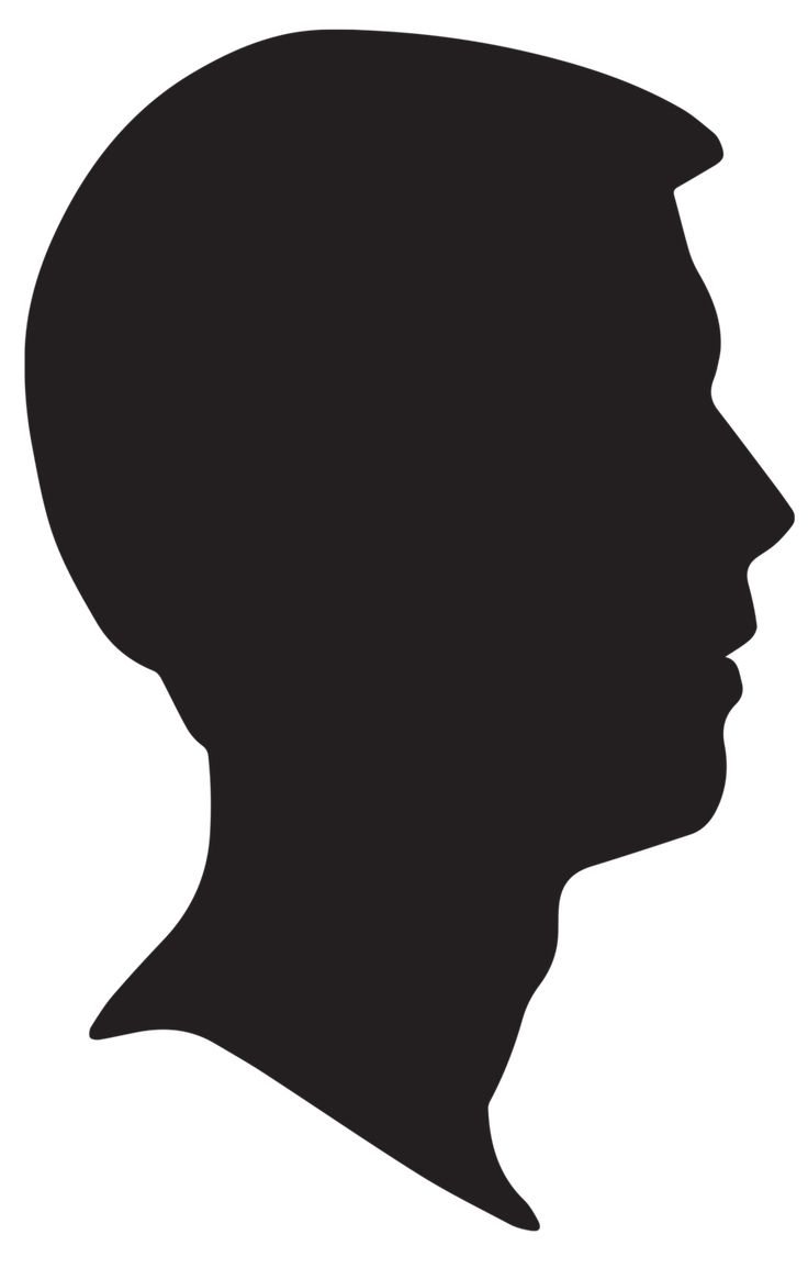 male_silhouette_profile_by_snicklefritz_stock-d5pqefo.png 900×1,412 pixels