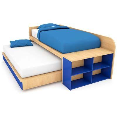 decoracion de alcobas para nias con cama canguro buscar con google