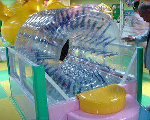 Электрическая крытая спортивная площадка ролик воды, Hlc004 купить на AliExpress