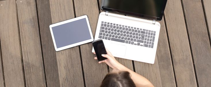 Gmail to Begin Supporting Responsive Design: What Google's Announcement Means for Marketers - Hubspot