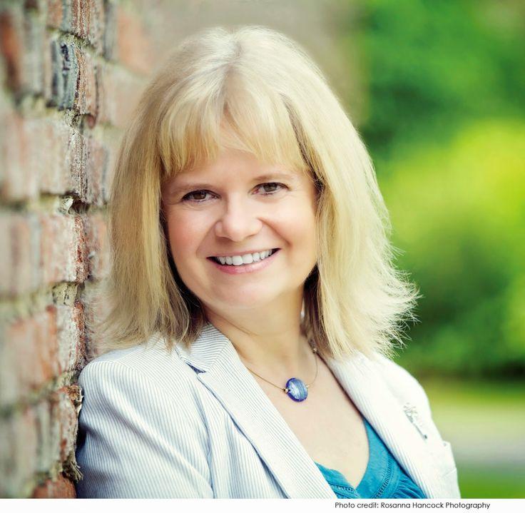 sarah morgan author pinterest - Google Search