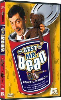 Mr. Bean Episode List - http://www.watchliveitv.com/mr-bean-episode-list.html