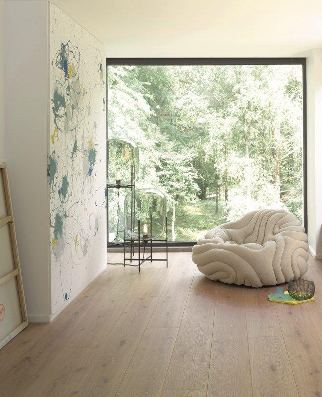 178 besten Laminatboden Bilder auf Pinterest  Fenster Groe fenster und Arquitetura