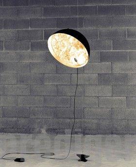 Catellani & Smith Stchu-Moon 03 874 Euro
