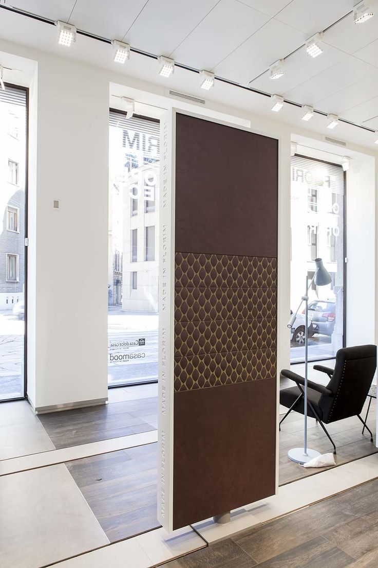 17 best images about project shwrm reno on pinterest offices retail and creative portfolio - Showroom piastrelle milano ...