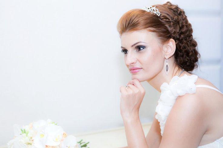 Weding-Hairstyle www.deliaurdes.ro