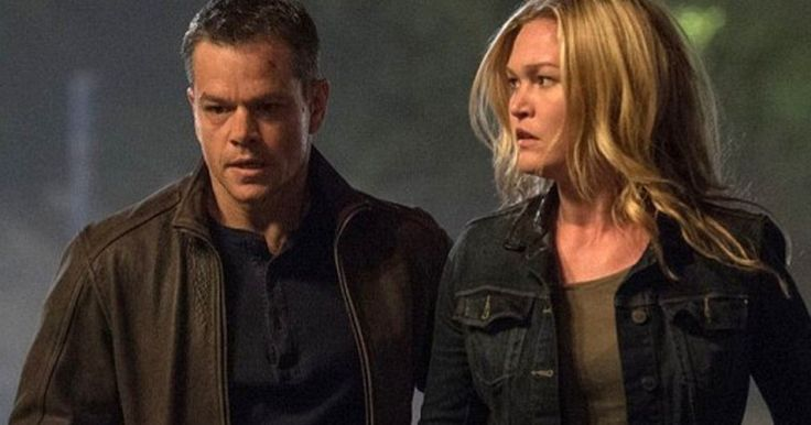 Bourne 6 Planned, Jeremy Renner Probably Won't Return -- Producer Frank Marshall has confirmed that there are plans for a sequel to this summer's Jason Bourne. -- http://movieweb.com/bourne-6-happening-without-aaron-cross/