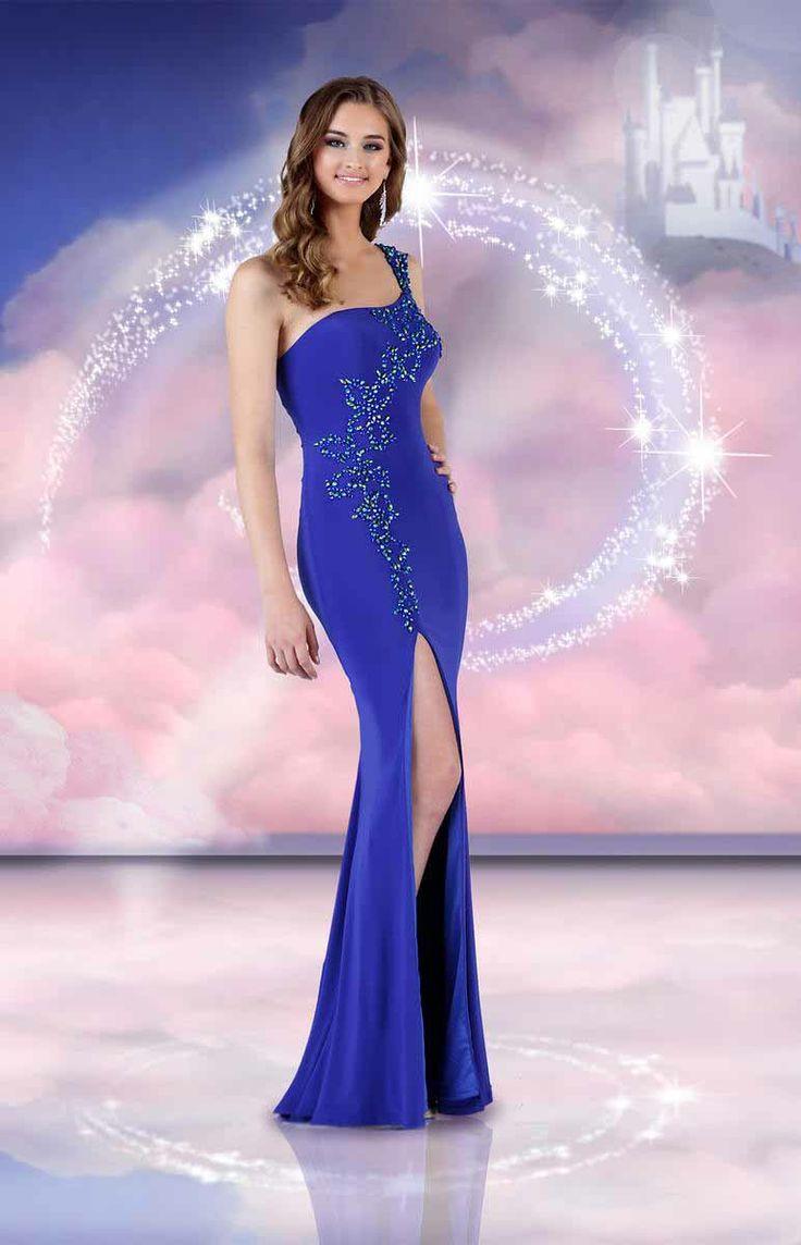 68 best Prom dress ideas images on Pinterest   Dress prom, Grad ...