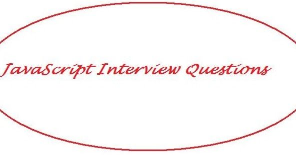 http://hitechsgeeks.blogspot.in/2016/04/java-interview-questions.html