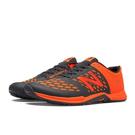 $63.99 new balance mx20 review,New Balance 20 - MX20CC4 - Mens  Cross-Training