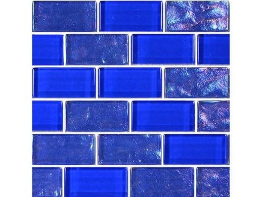 Best 25 Royal Blue Bathrooms Ideas On Pinterest Royal