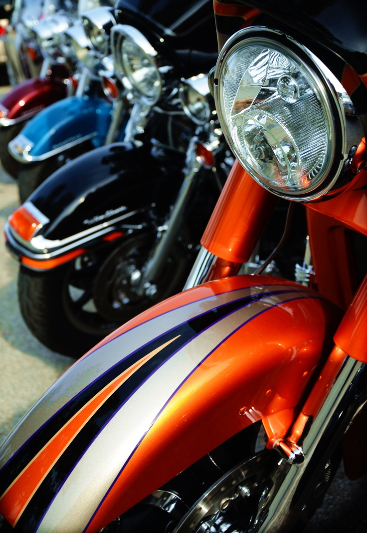 Motorcycle Insurance Quotes Simple 22 Best Motorcycle Insurance Quotes Images On Pinterest  Insurance