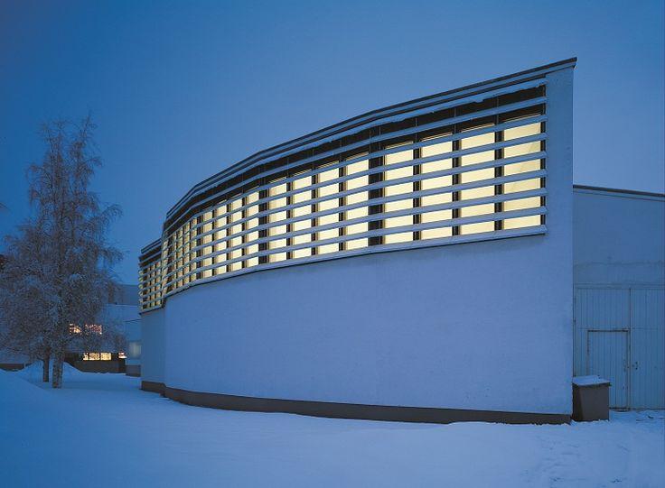 Aalto-keskus_kirjastotalo_KM.jpg (750×552)