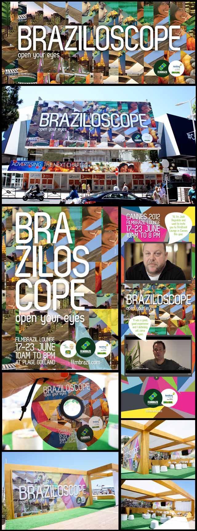 Braziloscope   //   APRO | FilmBrazil