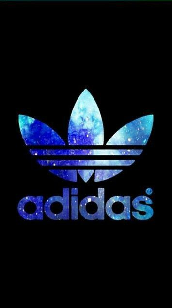 @alisonbonnin24 | Nike | Pinterest | Adidas and Wallpaper Soccer Backgrounds For Iphone