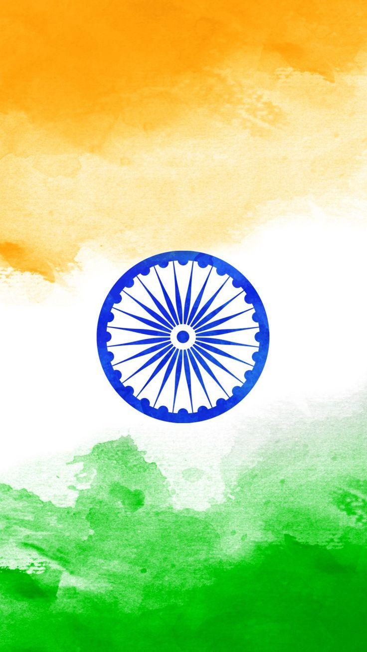 3d india flag live wallpaper 544277 Indian flag