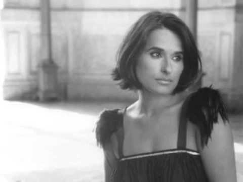 """Cristina Branco - """"Fado Perdição"""""""