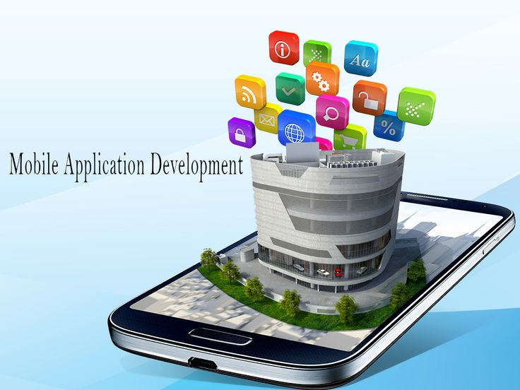 Mobile Application Development Mobile application development services of Svasamsoft include windows application development and android application development. Mobile apps developed by them include both basic and complex applications.