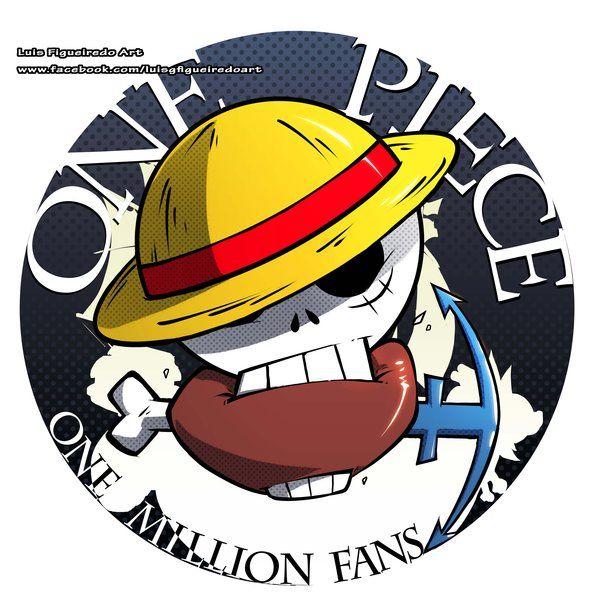 One Piece Logo By Marvelmania One Piece Logo One Piece Wallpaper Iphone One Piece Anime