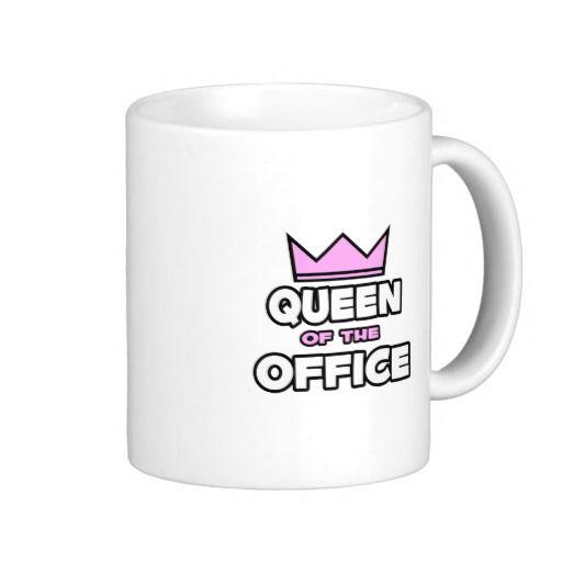 Et si tu lui offrais un joli mug ?? http://lattesanssucre.com/anthropologie-dun-open-space-2/