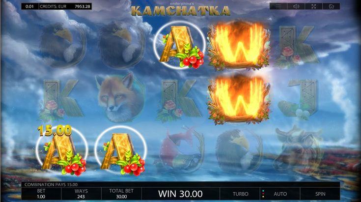Online Casinos Osterreich