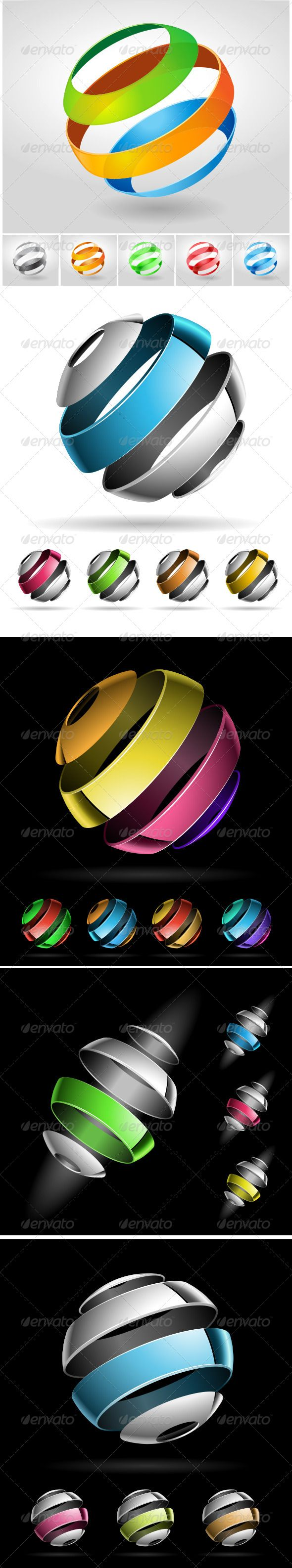 Popular Youtube Design Star Html Html Html Html Html Html Html - Abstract sphere collection