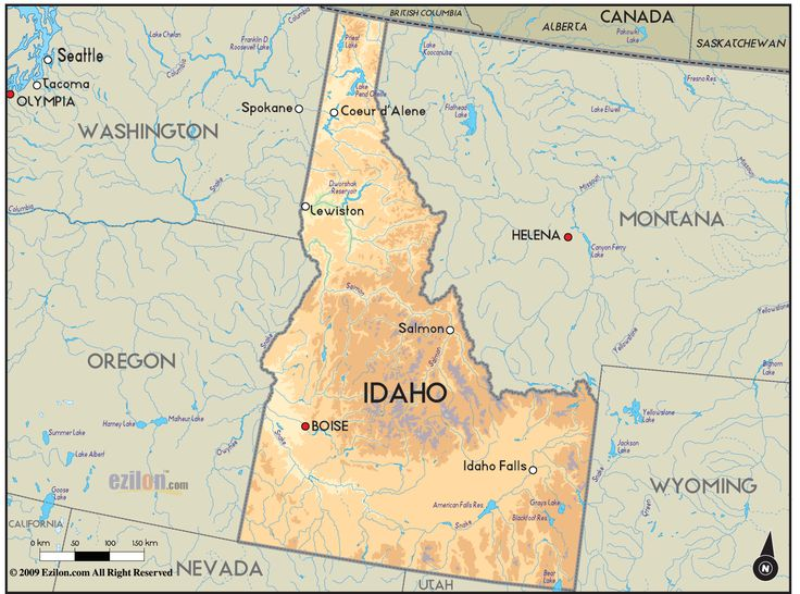 16 best Idaho images on Pinterest Idaho Ancestry and Death records