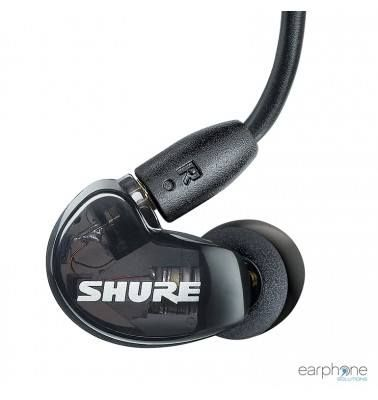 Shure SE215 Earphones with FREE iPhone 6 Case