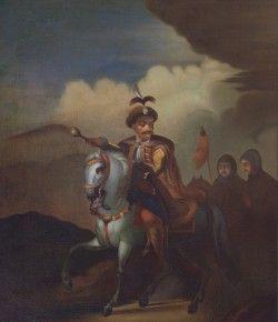 Jan III.Muz.Tarnowskie Góry