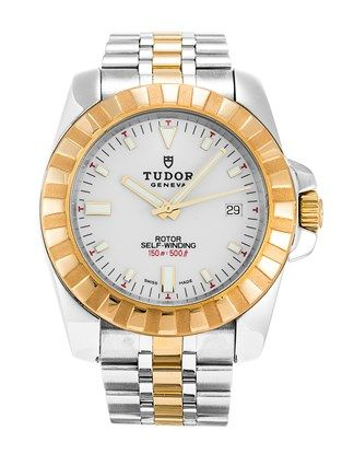 Tudor Sport Collection 20013 - Product Code 52010