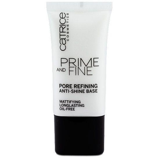 Catrice Prime und Fine Pore Refining Primer, #Catrice #Fine #Founding #Pore #Prime # …   – lippenstift haltbar machen