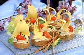 Sýrové plachetnice