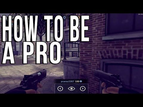 "những pha xử lý hay Critical Ops - How ""PROs"" Play ""Best Player"" In C-Ops LOL - http://cliplmht.us/2017/01/25/nhung-pha-xu-ly-hay-critical-ops-how-pros-play-best-player-in-c-ops-lol/"