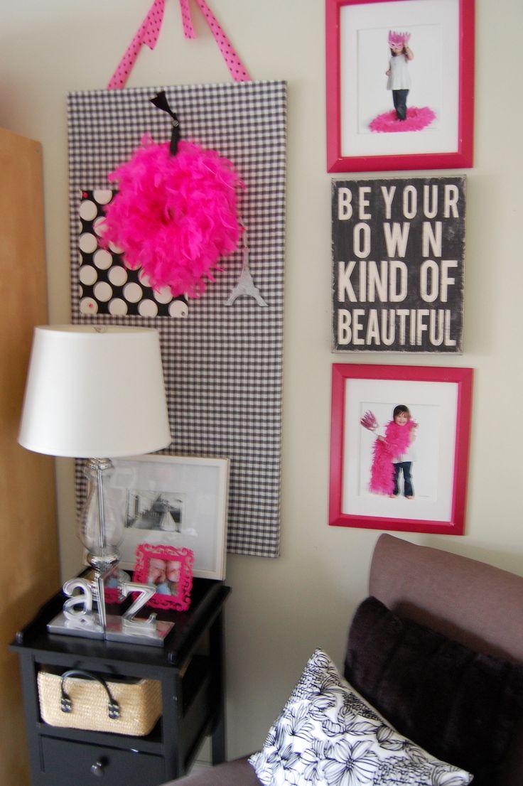 17 best room ideas images on pinterest