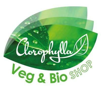 #logo #shop #vegan