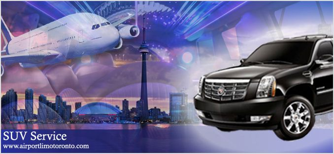 Toronto Airport Porter Limo Services specialize in taxi limo transfers to and from Billy Bishop airport (Toronto Island Airport: City Center Airport) for both individuals and groups, with a courteous and professional Limousine Service or Airport Transportation at affordable Flat Rates 24 hours a day, 7 days a week.