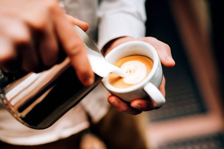 Finding the best coffeeshops in DC isn't as hard as you may think. Skip the mass chains and dive into the best blends and brews in the nation's capital