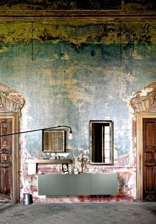 Interior design | decoration | home decor | wall