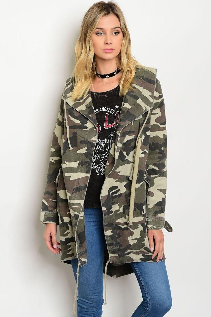 https://www.porporacr.com/producto/jacket-hoodie-camuflaje-inmediata/