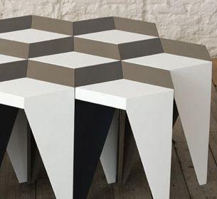 Beau Illusion Furniture Design   Google 搜尋