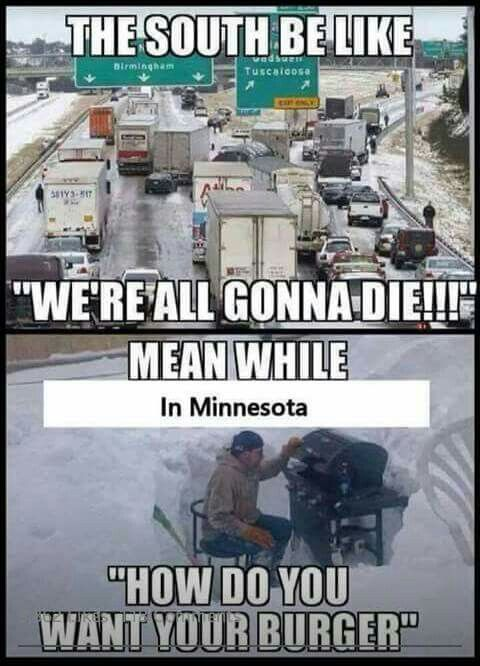 79 best funny weather memes images on pinterest