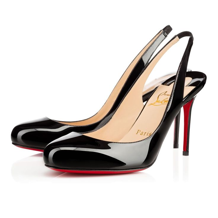 Open Your Mind To See The #Christian #Louboutin In Cheap