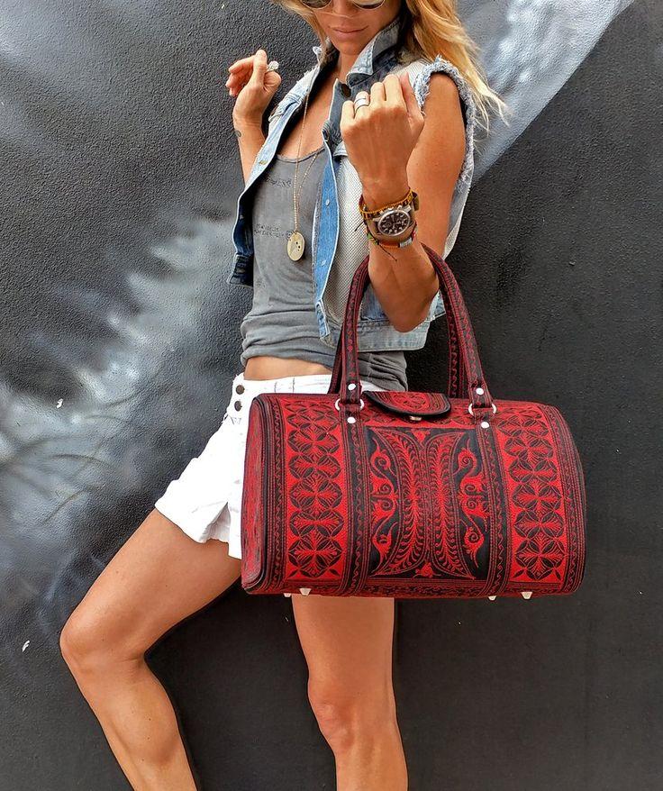 authentic designer handbags