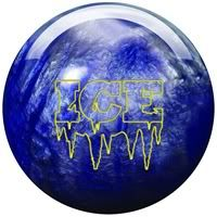 Storm Bowling Balls | Storm Bowling Balls Thread - Page 7 - Singapore Forums by SGClub.com