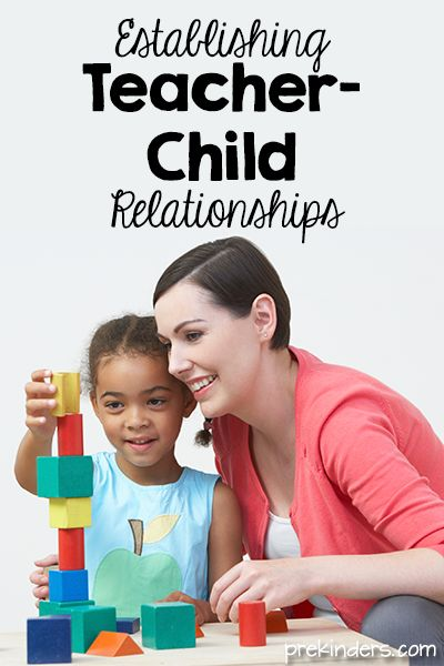 behaviors and relationships of disabled children Disabilities and behavior: understanding a student's learning characteristics, temperament, and disabilities is crucial for developing effective behavior intervention plans.