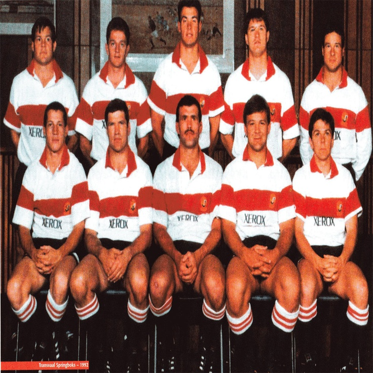Legend Lions team https://www.facebook.com/LikeRugby  #superugby #CurrieCup #ssrugby #superrugby #rugby