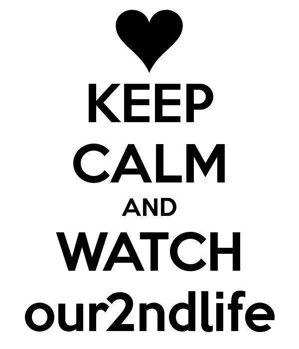 17 Best images about Our2ndLife on Pinterest   Trevor ...Our2ndlife Members Names